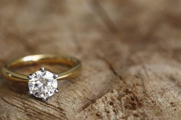 Diamant Ankauf